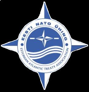 EATA logo 2