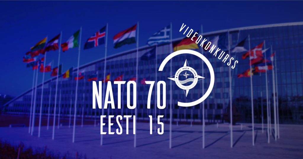 NATO-70_Eesti-15 - kampaaniapilt_FB_Event (1)